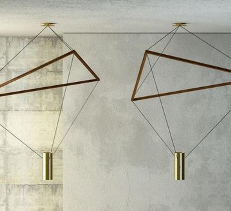 Ed037 edizioni design lustre chandelier  edizioni ed037 01  design signed nedgis 63714 product