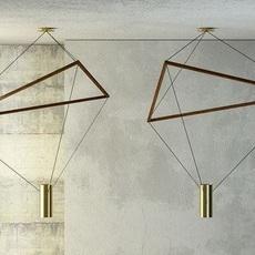 Ed037 edizioni design lustre chandelier  edizioni ed037 01  design signed nedgis 63714 thumb