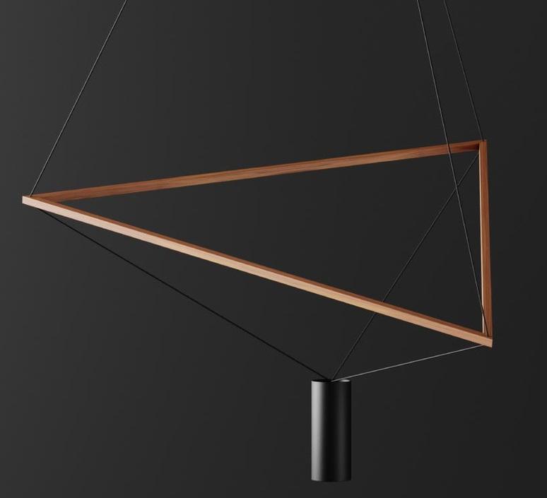 Ed037 edizioni design lustre chandelier  edizioni ed037 02  design signed nedgis 63710 product