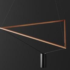 Ed037 edizioni design lustre chandelier  edizioni ed037 02  design signed nedgis 63710 thumb