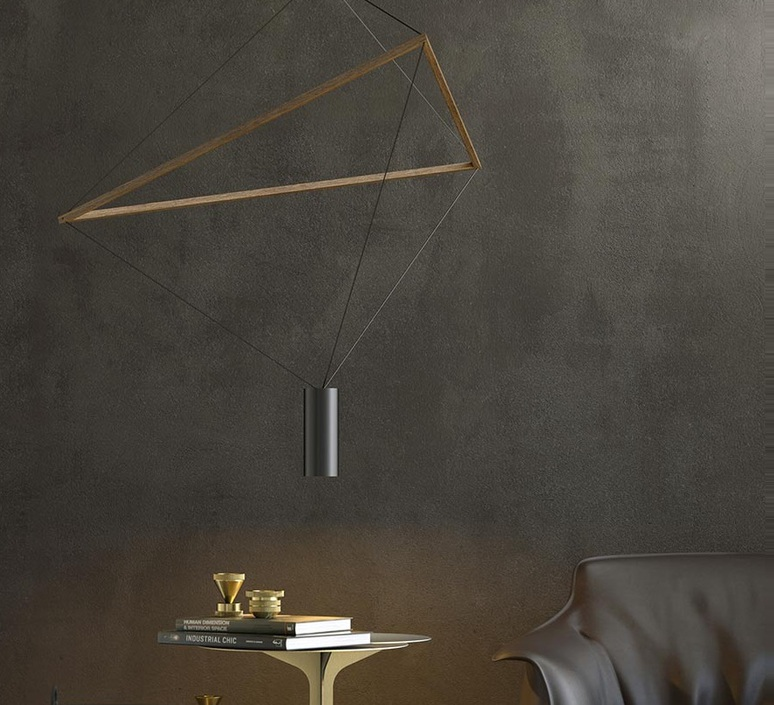 Ed037 edizioni design lustre chandelier  edizioni ed037 02  design signed nedgis 63711 product