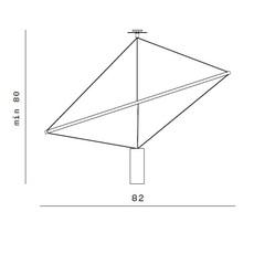Ed037 edizioni design lustre chandelier  edizioni ed037 02  design signed nedgis 63716 thumb