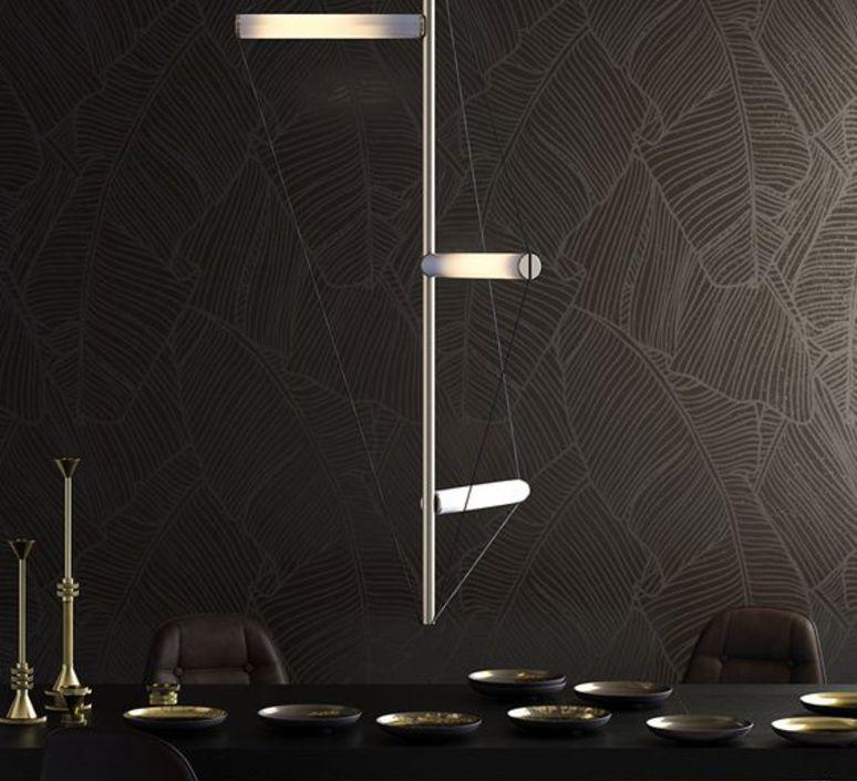 Ed045 edizioni design lustre chandelier  edizioni ed045 03  design signed nedgis 63605 product