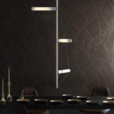 Ed045 edizioni design lustre chandelier  edizioni ed045 03  design signed nedgis 63605 thumb