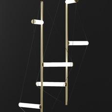 Ed045 edizioni design lustre chandelier  edizioni ed045 01  design signed nedgis 63603 thumb