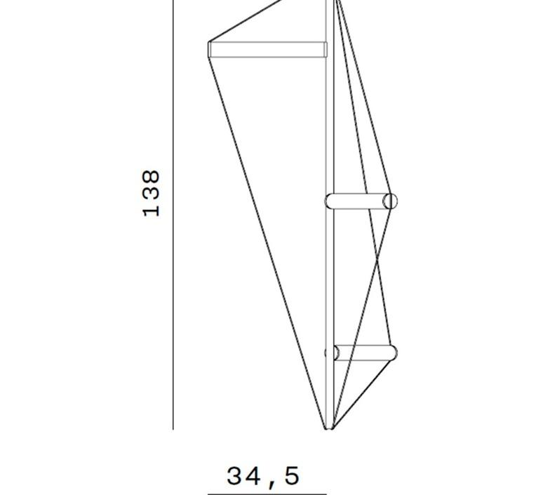 Ed045 edizioni design lustre chandelier  edizioni ed045 01  design signed nedgis 63617 product