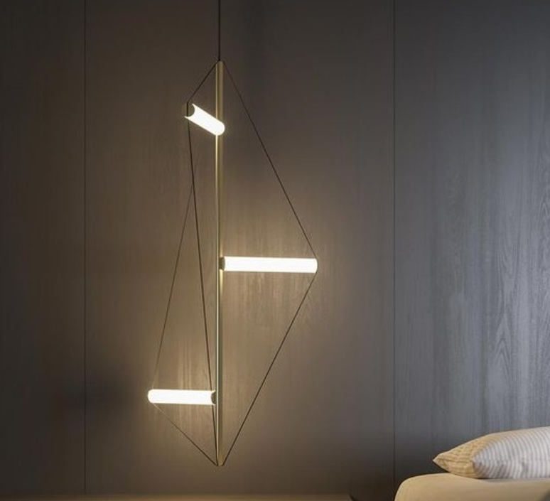Ed045 edizioni design lustre chandelier  edizioni ed045 01  design signed nedgis 63631 product