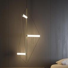 Ed045 edizioni design lustre chandelier  edizioni ed045 01  design signed nedgis 63631 thumb