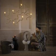 Ghebo luca de bona et dario de meo lustre chandelier  karman ghebo se146 1o int  design signed 37755 thumb