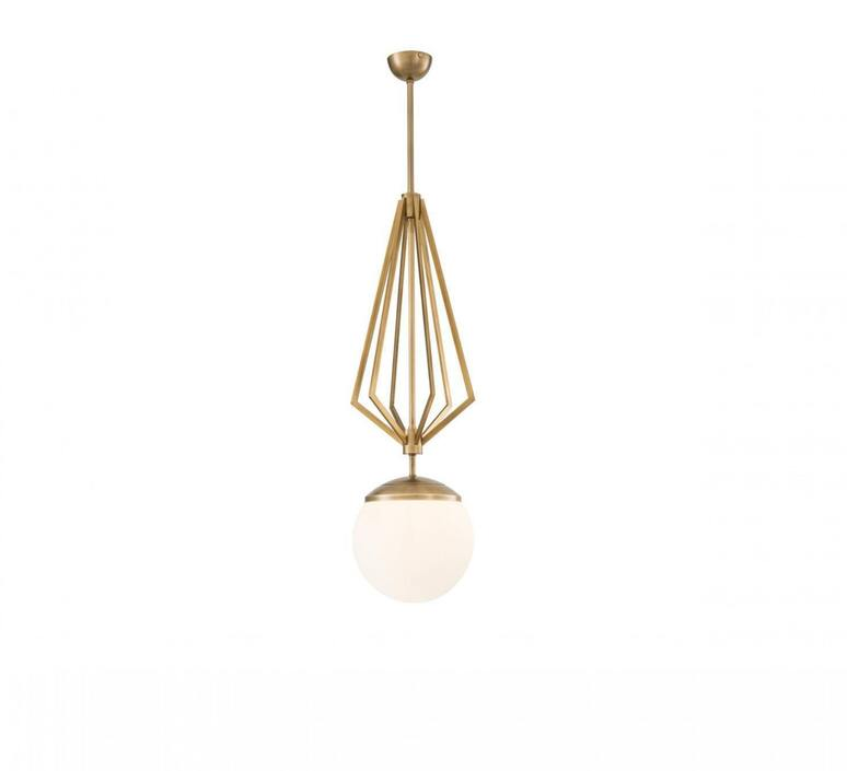 Gigolo studio eichholtz lustre chandelier  eichholtz 112632  design signed nedgis 94942 product
