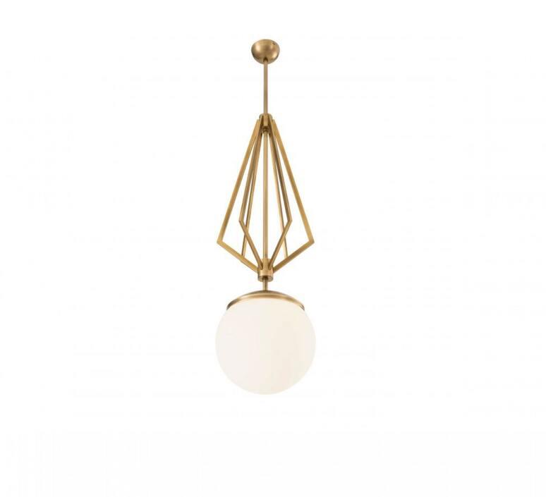 Gigolo studio eichholtz lustre chandelier  eichholtz 112632  design signed nedgis 94943 product