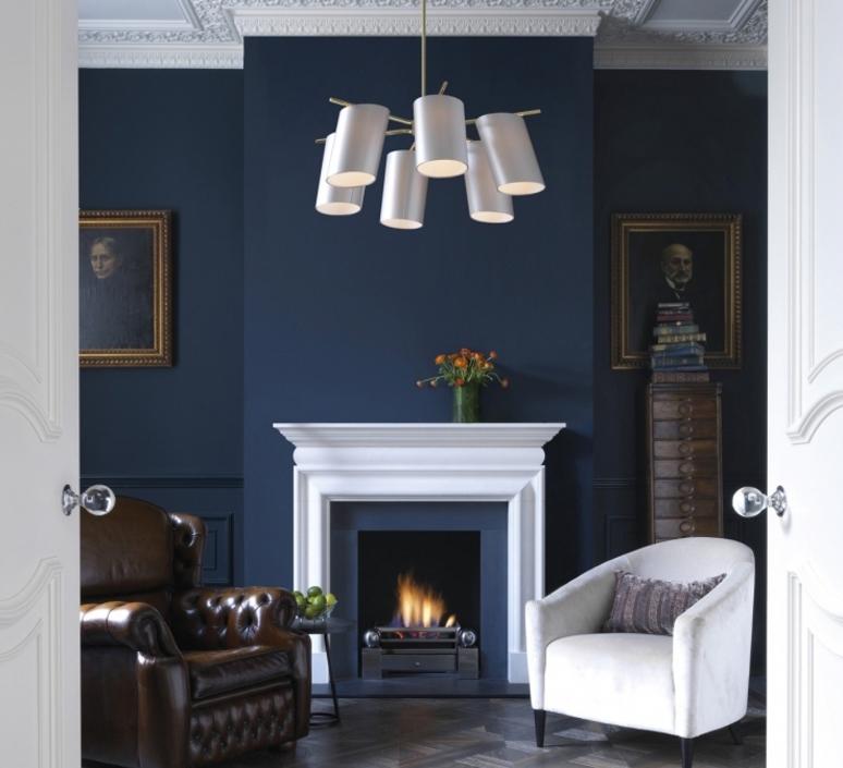 Gio chris et clare turner lustre chandelier  cto lighting cto 01 080 0002  design signed 47902 product