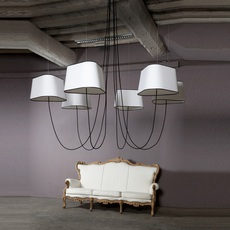Grand nuage herve langlais designheure lu6gnbbn luminaire lighting design signed 18456 thumb