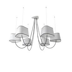 Grand nuage herve langlais designheure lu6gnbbn luminaire lighting design signed 18457 thumb