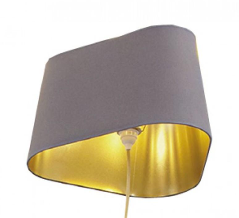Grand nuage herve langlais designheure lu6gnbbn luminaire lighting design signed 53162 product