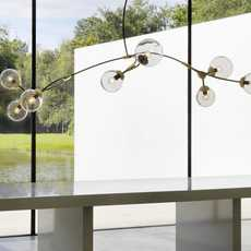 Ivy horizontal 3 chris et clare turner lustre chandelier  cto lighting cto 01 096 0201  design signed 83669 thumb