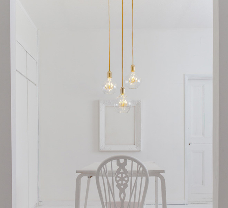 King edison trio brendan young vanessa battaglia lustre chandelier  mineheart lig067g  design signed 46468 product