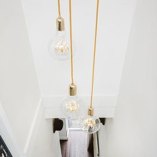 King edison trio brendan young vanessa battaglia lustre chandelier  mineheart lig067g  design signed 46470 thumb