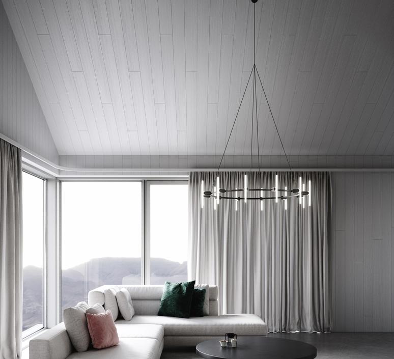 Lustre rond samuel wilkinson lustre chandelier  base lustre rond  design signed nedgis 83355 product