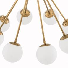 Luxor studio eichholtz lustre chandelier  eichholtz 112304  design signed nedgis 94950 thumb