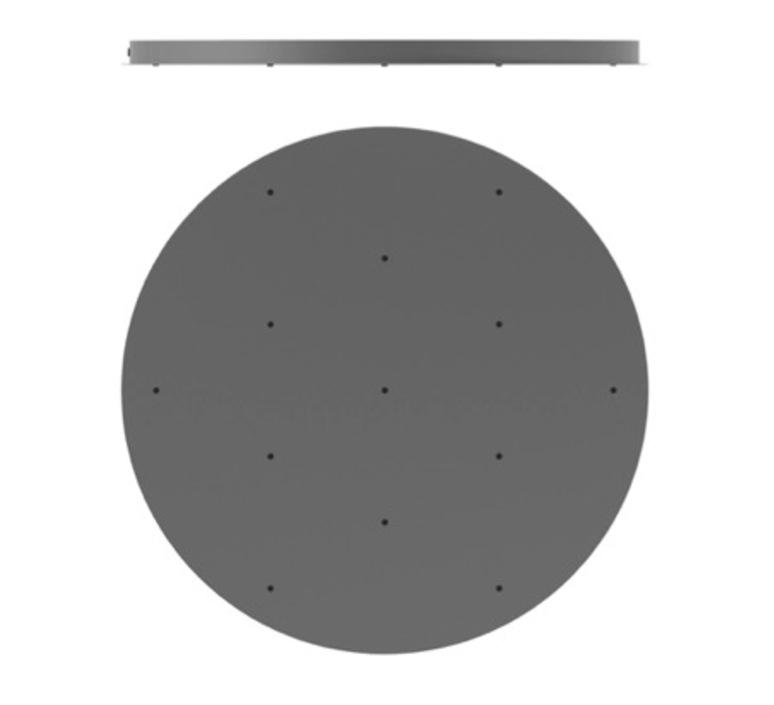 Miira 13 sofie refer lustre chandelier  nuura 03130223  design signed nedgis 89499 product