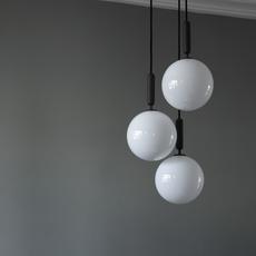 Miira 3 large sofie refer lustre chandelier  nuura 03610224  design signed nedgis 88983 thumb