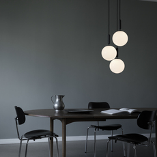 Miira 3 large sofie refer lustre chandelier  nuura 03610224  design signed nedgis 88986 thumb