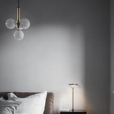 Miira 4 sofie refer lustre chandelier  nuura 03040824  design signed nedgis 89021 thumb