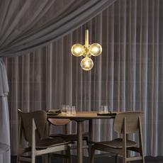 Miira 4 sofie refer lustre chandelier  nuura 03040823  design signed nedgis 89012 thumb