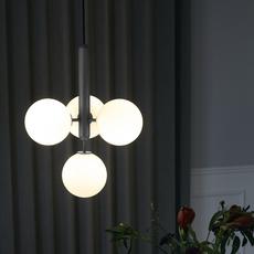 Miira 4 sofie refer lustre chandelier  nuura 03040224  design signed nedgis 88998 thumb