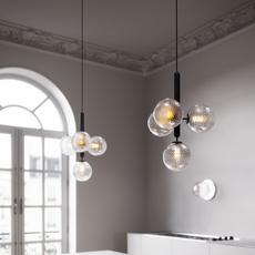 Miira 4 sofie refer lustre chandelier  nuura 03040223  design signed nedgis 88992 thumb