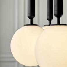 Miira 6 sofie refer lustre chandelier  nuura 03060224  design signed nedgis 89486 thumb