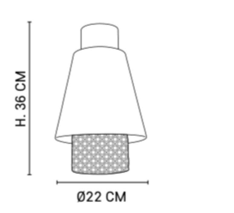 Mini singapour studio market set lustre chandelier  market set 653668 653662 653666 592635  design signed nedgis 76117 product