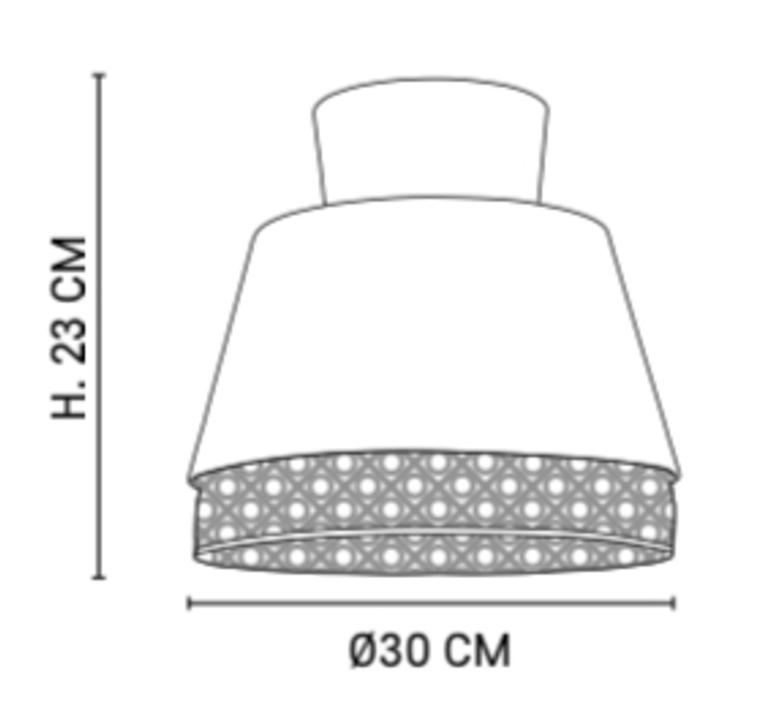 Mini singapour studio market set lustre chandelier  market set 653668 653662 653666 592635  design signed nedgis 76119 product