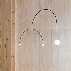 Mobile chandelier 9 michael anastassiades lustre chandelier  anastassiades ma mc9b  design signed 39659 thumb