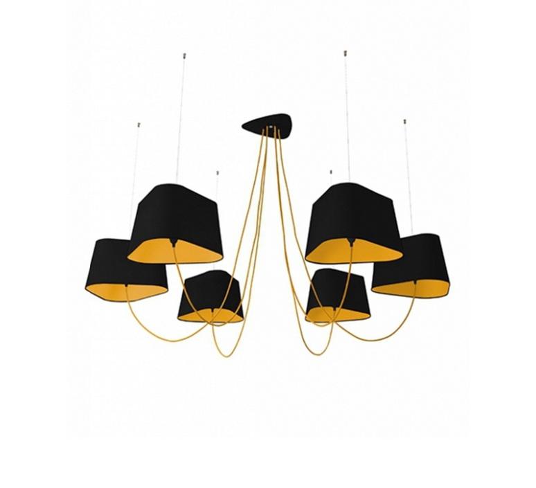 Grand nuage herve langlais designheure lu6gnbbn luminaire lighting design signed 19906 product
