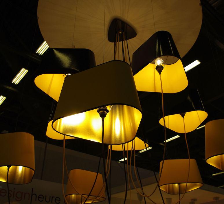 Grand nuage herve langlais designheure lu6gnbbn luminaire lighting design signed 42522 product