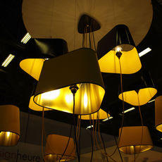 Grand nuage herve langlais designheure lu6gnbbn luminaire lighting design signed 42522 thumb