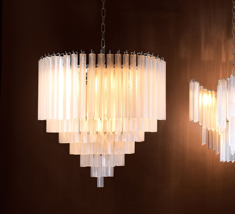 Chandelier cona l studio eichholtz lustre chandelier  eichholtz 114608  design signed nedgis 113924 product