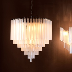 Chandelier cona l studio eichholtz lustre chandelier  eichholtz 114608  design signed nedgis 113924 thumb