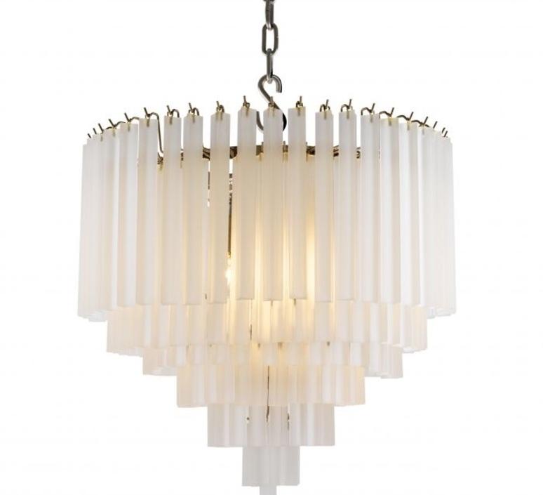 Chandelier cona l studio eichholtz lustre chandelier  eichholtz 114608  design signed nedgis 113925 product