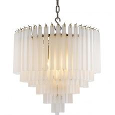 Chandelier cona l studio eichholtz lustre chandelier  eichholtz 114608  design signed nedgis 113925 thumb