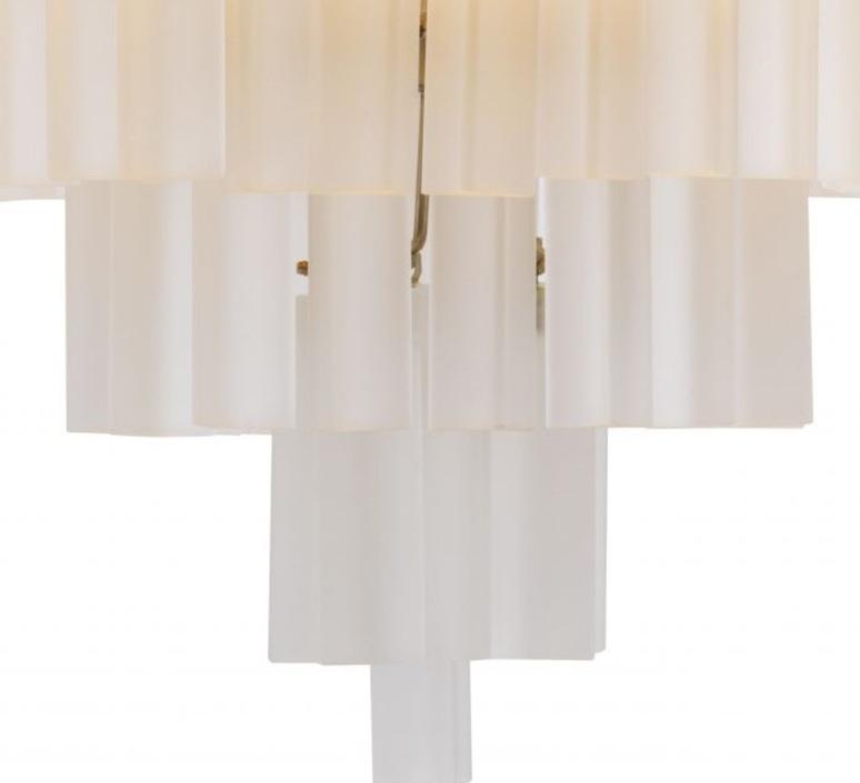 Chandelier cona l studio eichholtz lustre chandelier  eichholtz 114608  design signed nedgis 113926 product