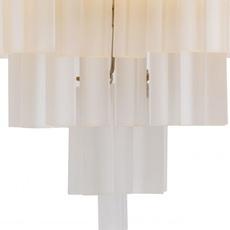 Chandelier cona l studio eichholtz lustre chandelier  eichholtz 114608  design signed nedgis 113926 thumb