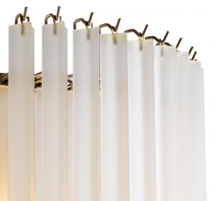 Chandelier cona l studio eichholtz lustre chandelier  eichholtz 114608  design signed nedgis 113927 product