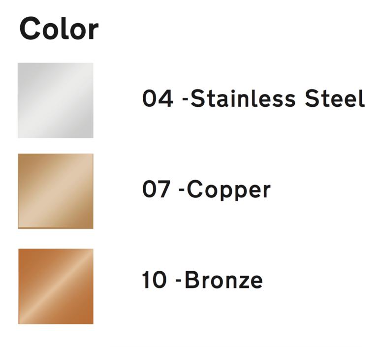 Panel 75 steve jones lustre chandelier  innermost pp07914010  design signed 36366 product