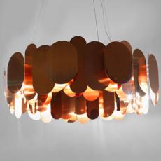 Panel 75 steve jones lustre chandelier  innermost pp07914010  design signed 36368 thumb