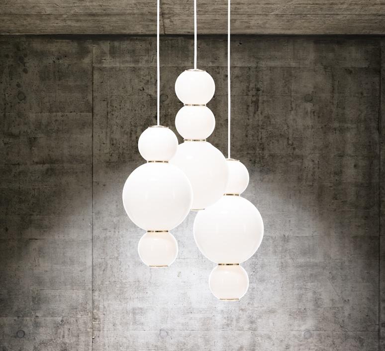 Pearls  benjamin hopf formagenda pearls aad 210 m3 luminaire lighting design signed 21089 product