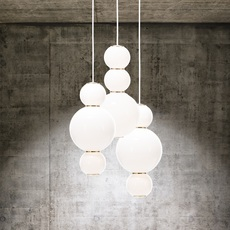 Pearls  benjamin hopf formagenda pearls aad 210 m3 luminaire lighting design signed 21089 thumb