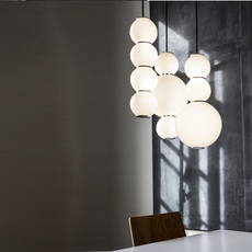 Pearls  benjamin hopf formagenda pearls abd 211 m3 luminaire lighting design signed 21042 thumb